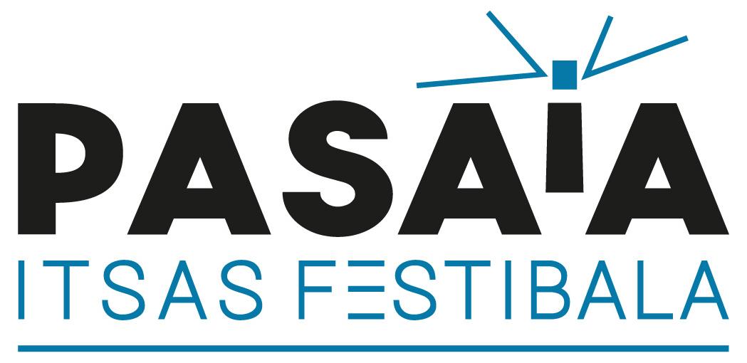 2022_PASAIA_ITSAS_FESTIBALA_LOGOA_eus.jpg