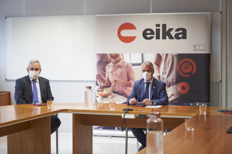 2021_EIKA__erredehierro_15-07-210015.jpg