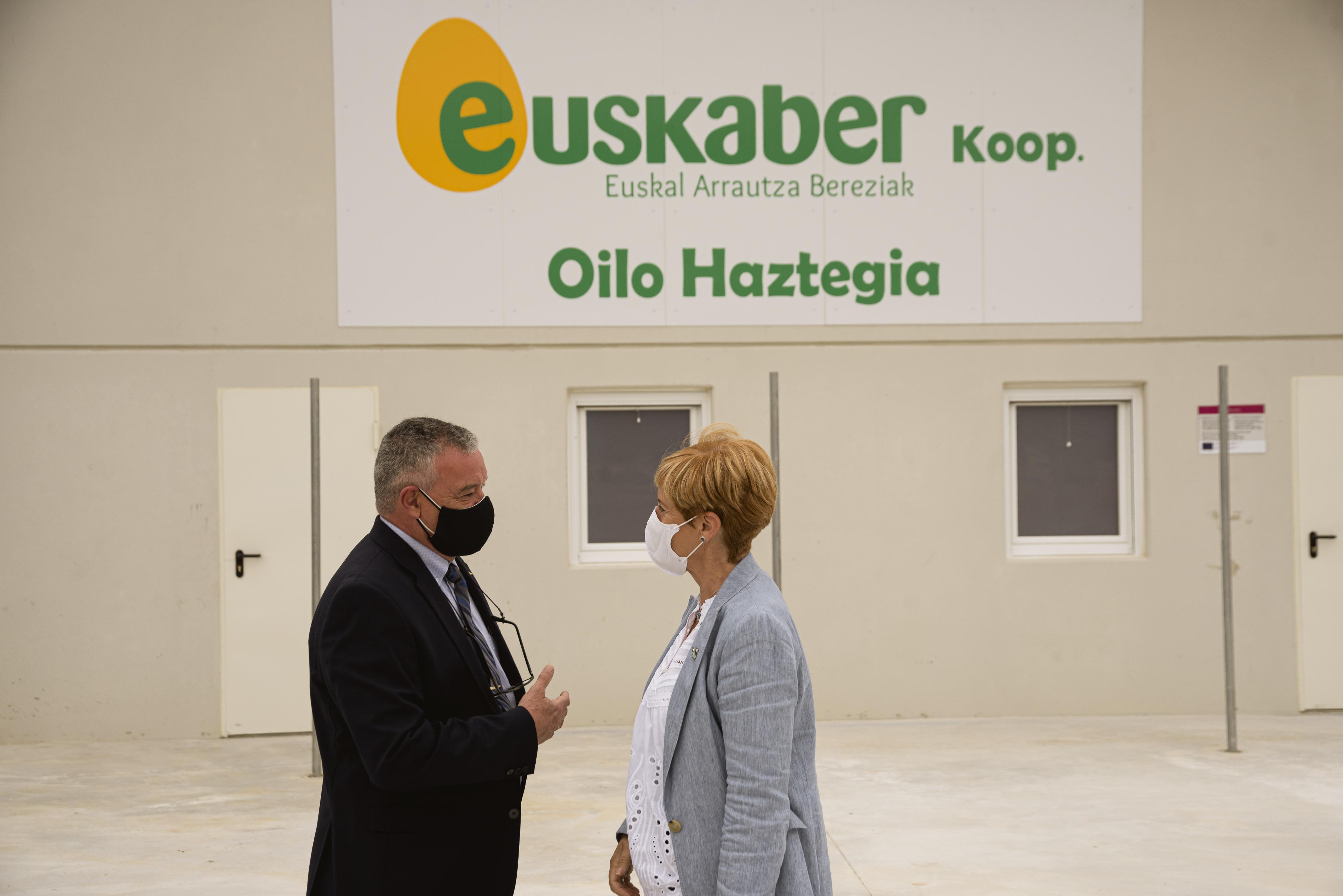 Euskaber_Hueto16-7-2021_usual-2974.jpg