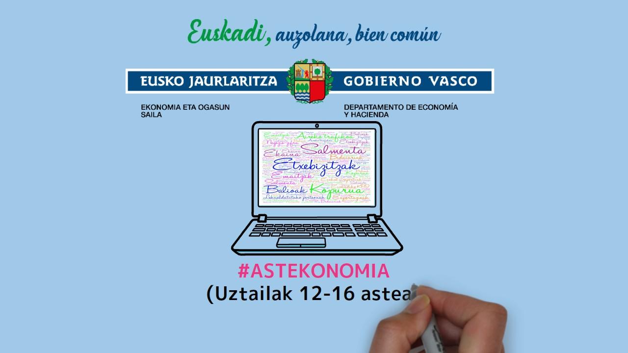 Astekonomia_16072021_eu.jpg