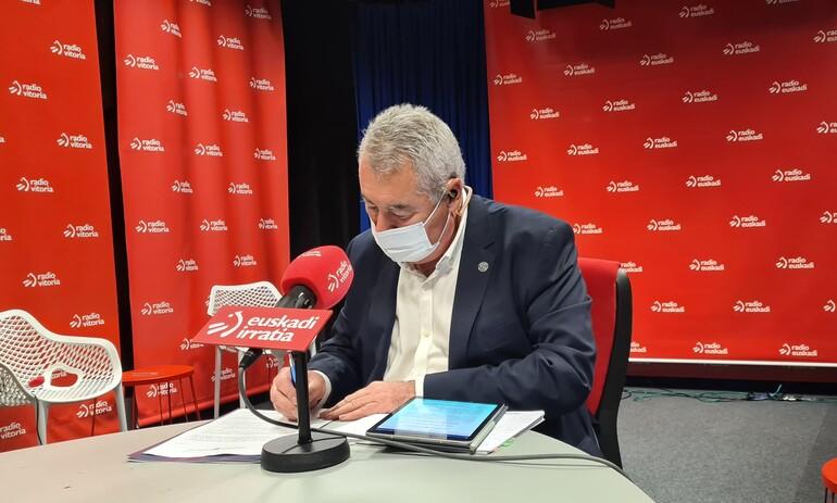 Rodrigo_Gartzia_Radio_Euskadi_18-07-2021__7_.jpg