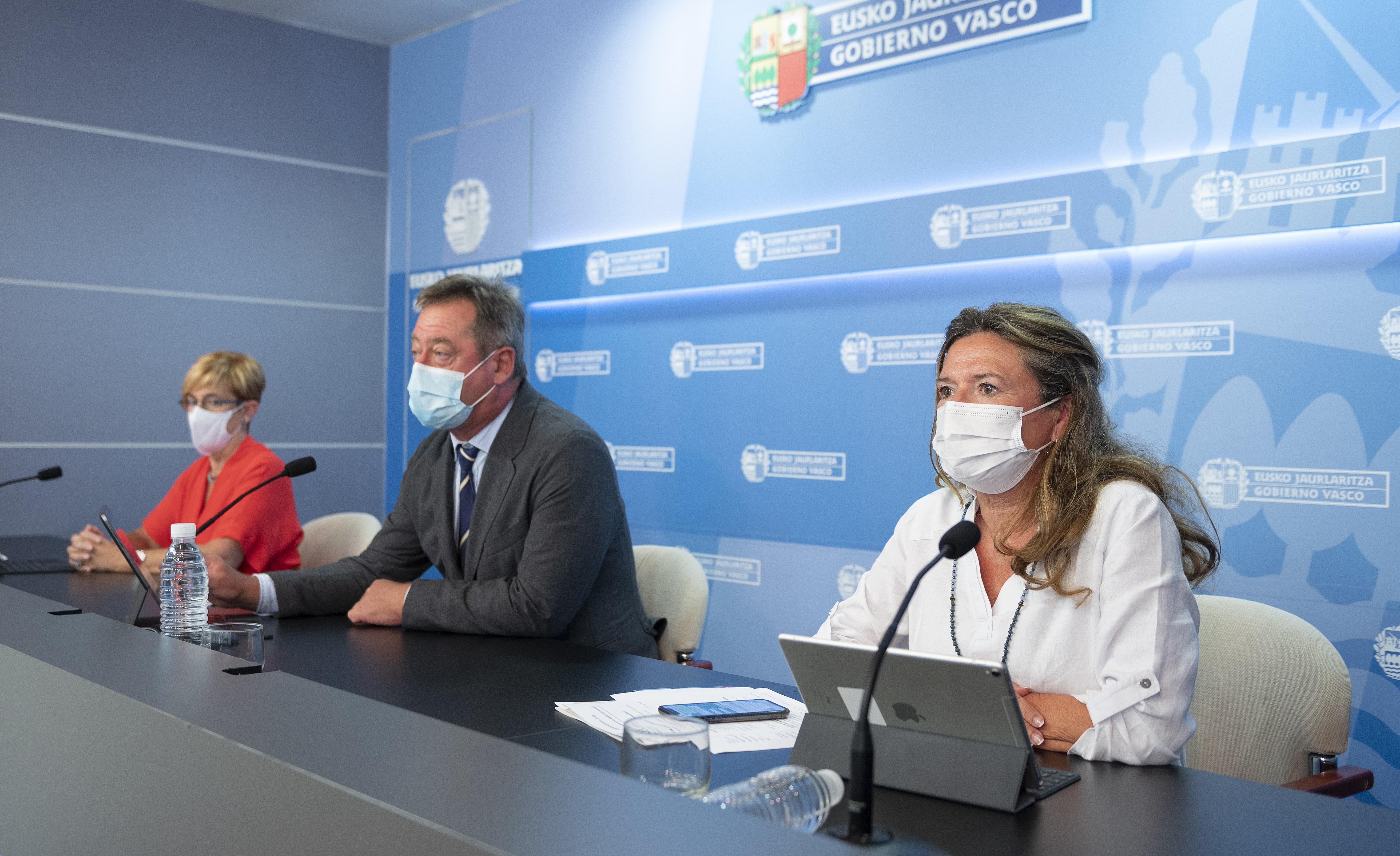 2021_07_20_consejo_gobierno_05.jpg