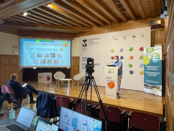 EuskadiPreben3.jpg