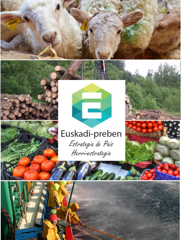 EuskadiPreben4.jpg
