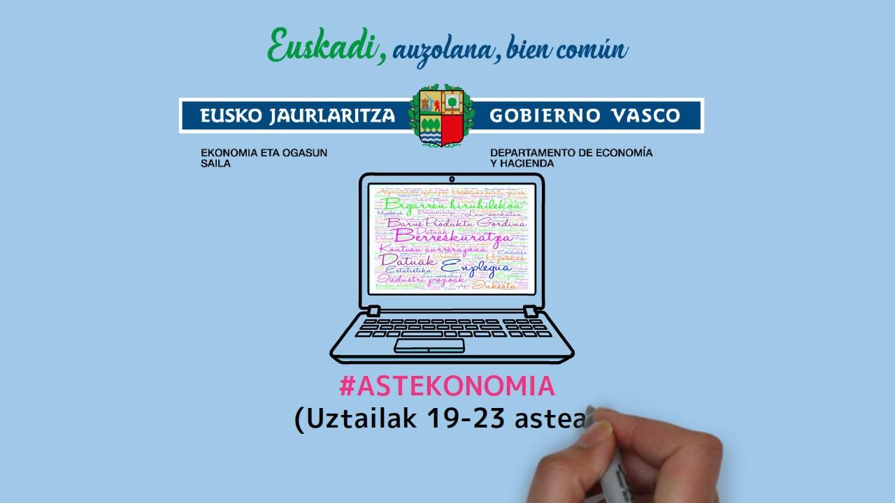 Astekonomia_23072021_eu.jpg