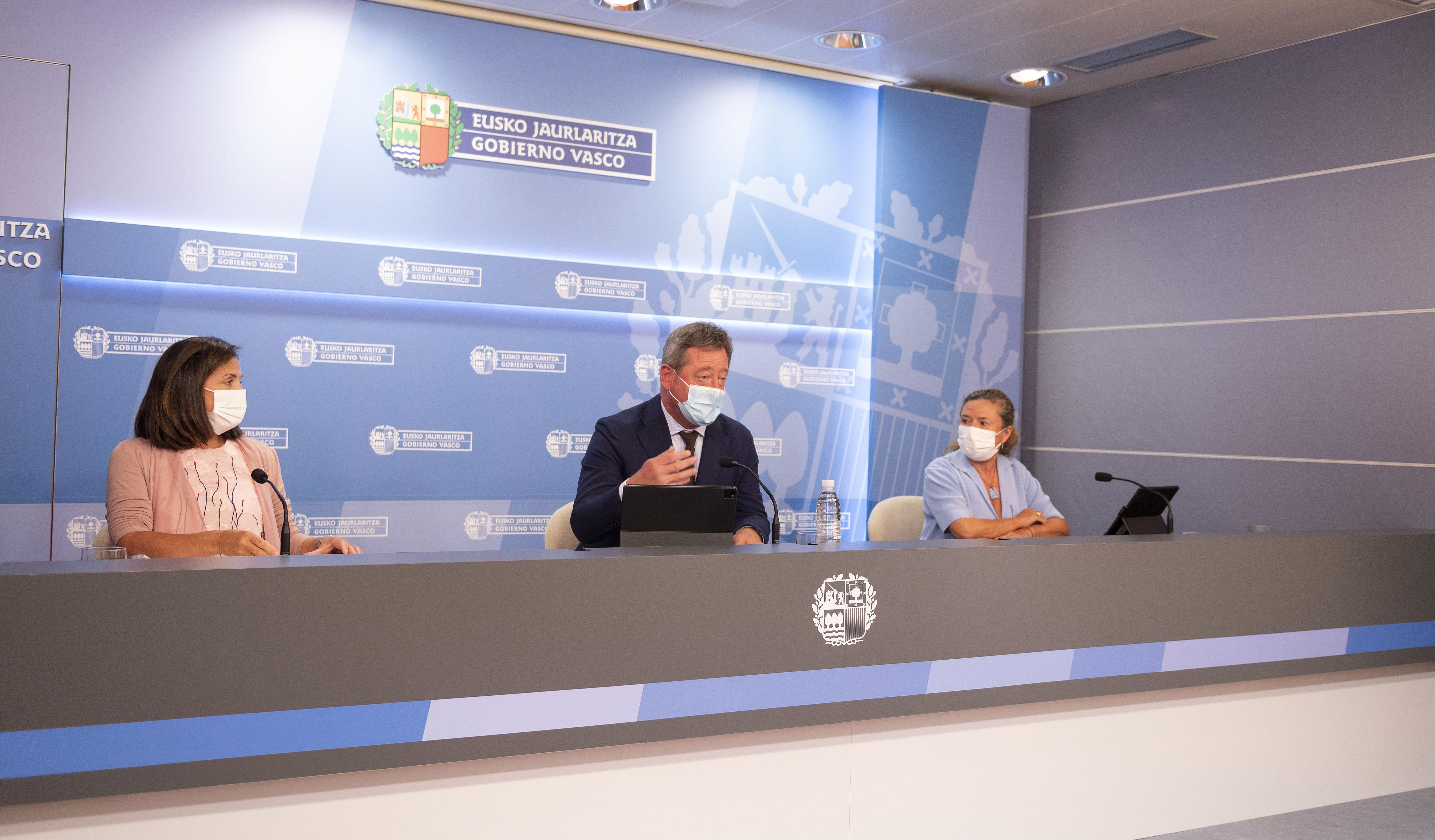 2021_07_27_consejo_gobierno_04.jpg