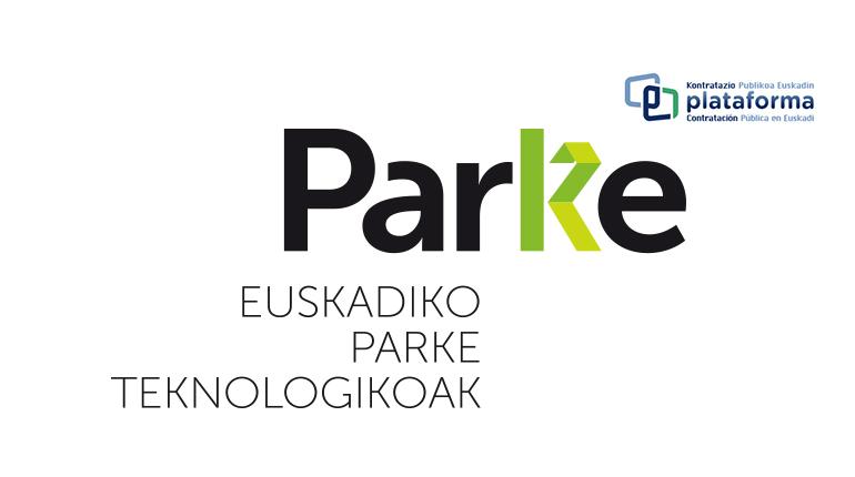 euskadiko_parke_teknologikoak_e_contratacion.jpg