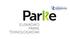 parke_teknologikoak_e_contratacion.jpg