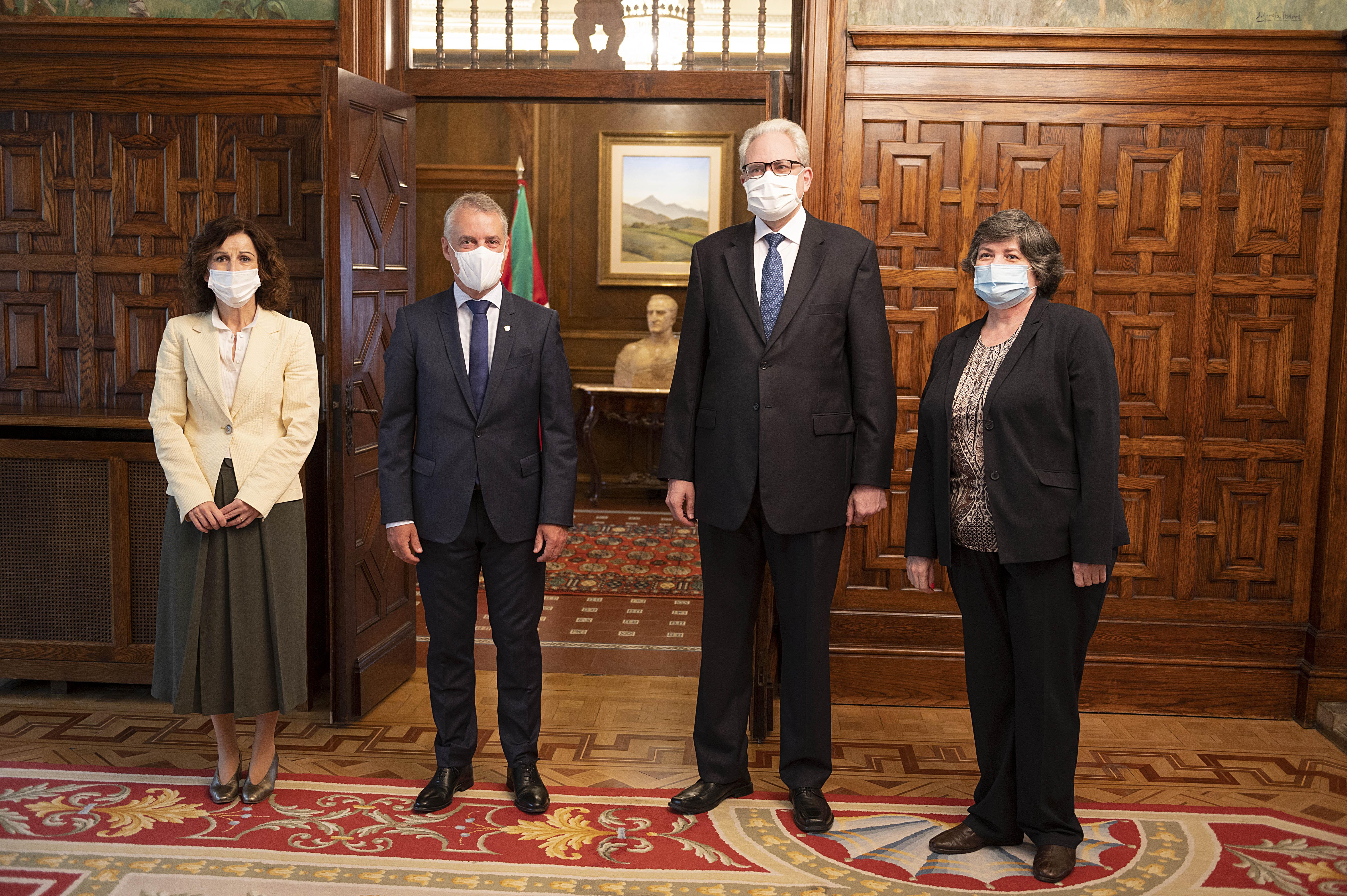 2021_07_29_embajador_paraguay_03.jpg