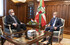 9/news 71030/n70/lhk embajador paraguay