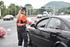 Aumento moderado del tráfico interno en la Operación Especial Salida- Retorno de Verano en Euskadi