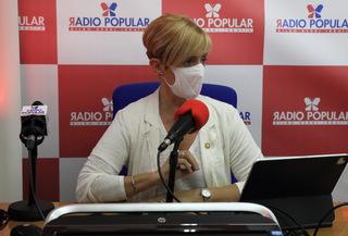 0/tapia radio popular