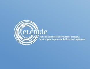 ELEBIDE.jpg
