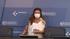 1/08/03/news 71108/n70/sagardui vacunacion datos covid recursos totales