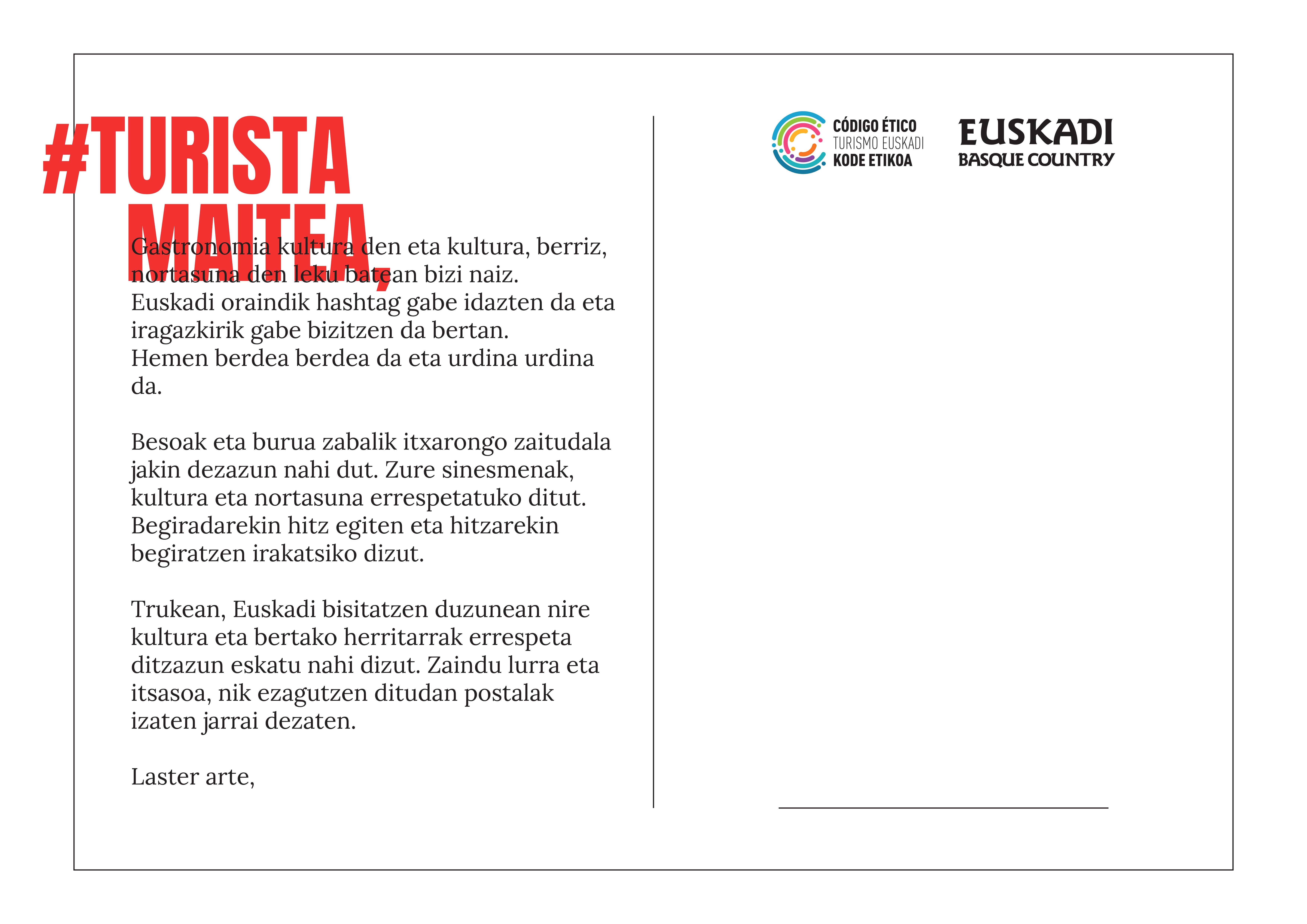 CARTA_FIRMA_page-0001.jpg