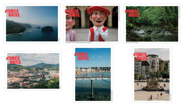 Postales_pages-to-jpg-0004.jpg