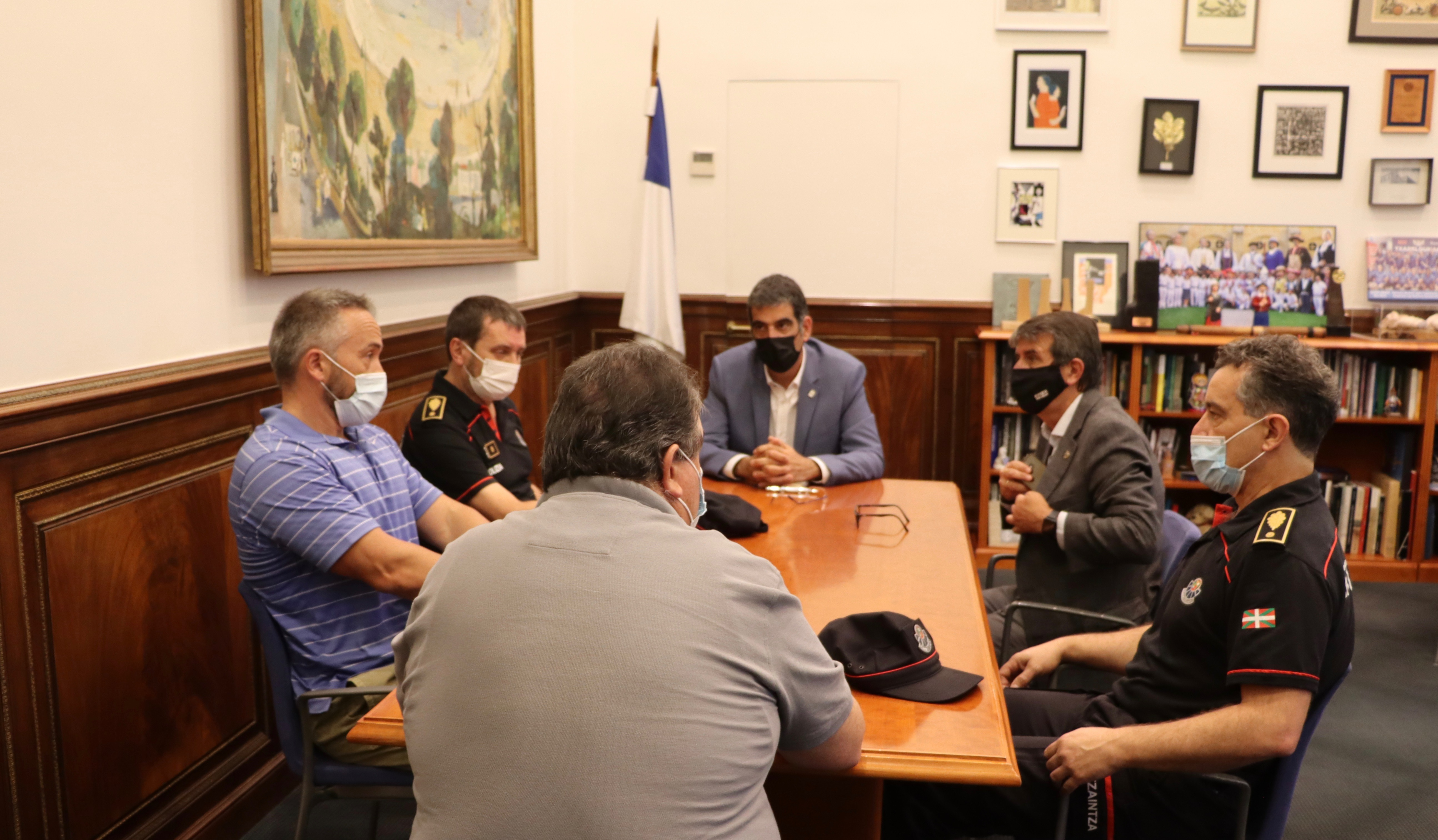 Reunion_Coordinacion_Policial__Donostia__01-09-2021__1_.jpeg
