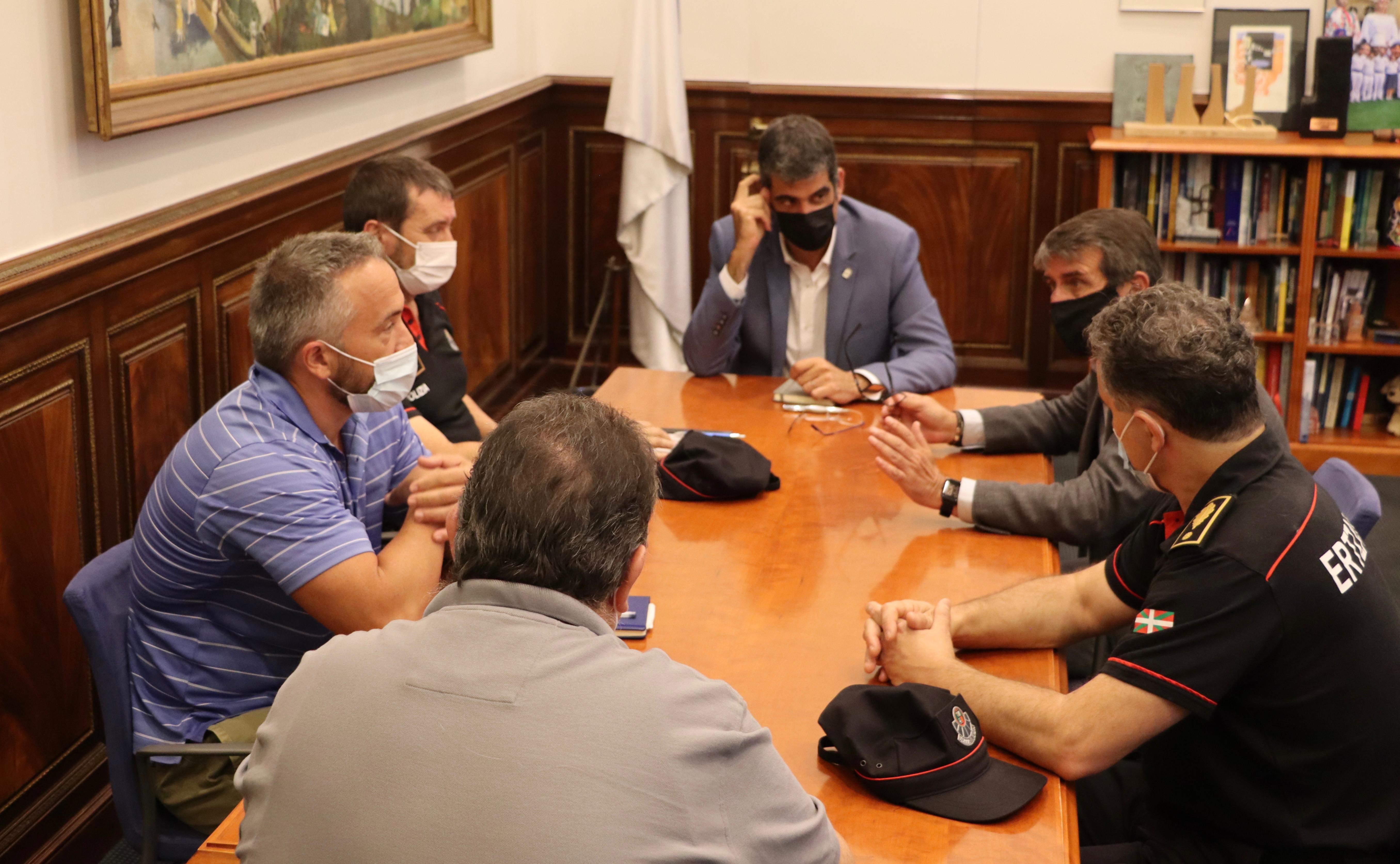 Reunion_Coordinacion_Policial__Donostia__01-09-2021__2_.jpeg