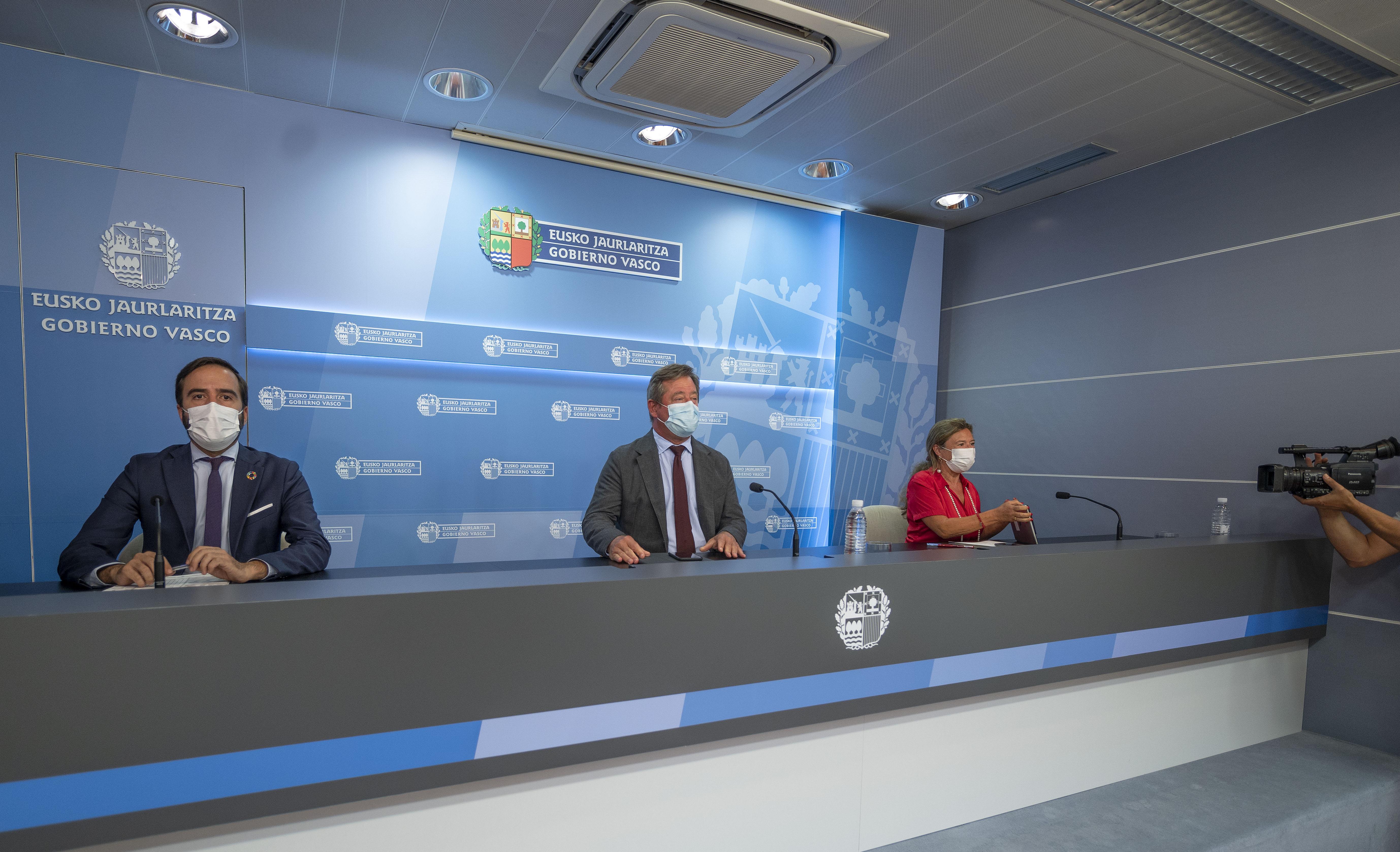 2021_09_07_consejo_gobierno_03.jpg