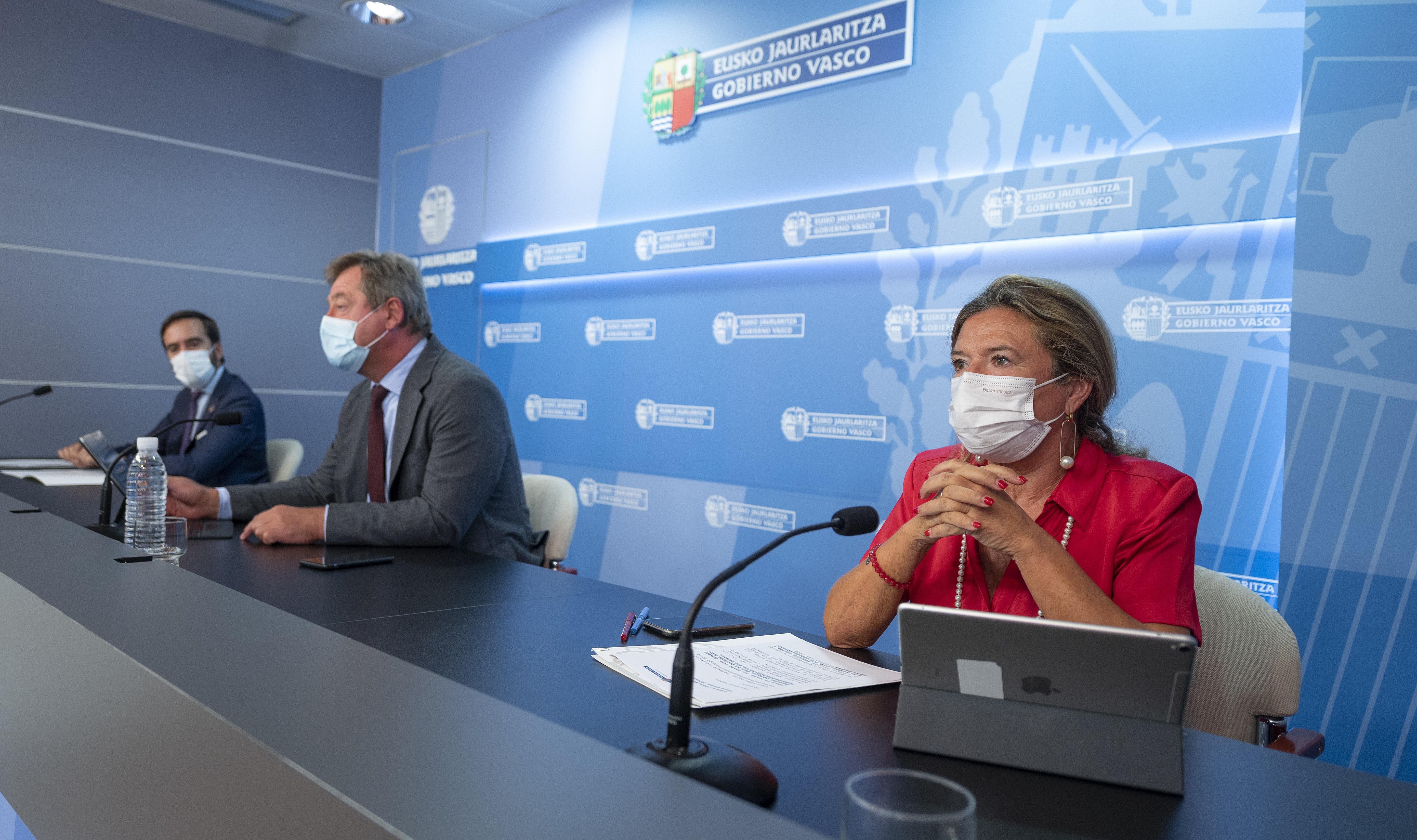 2021_09_07_consejo_gobierno_05.jpg
