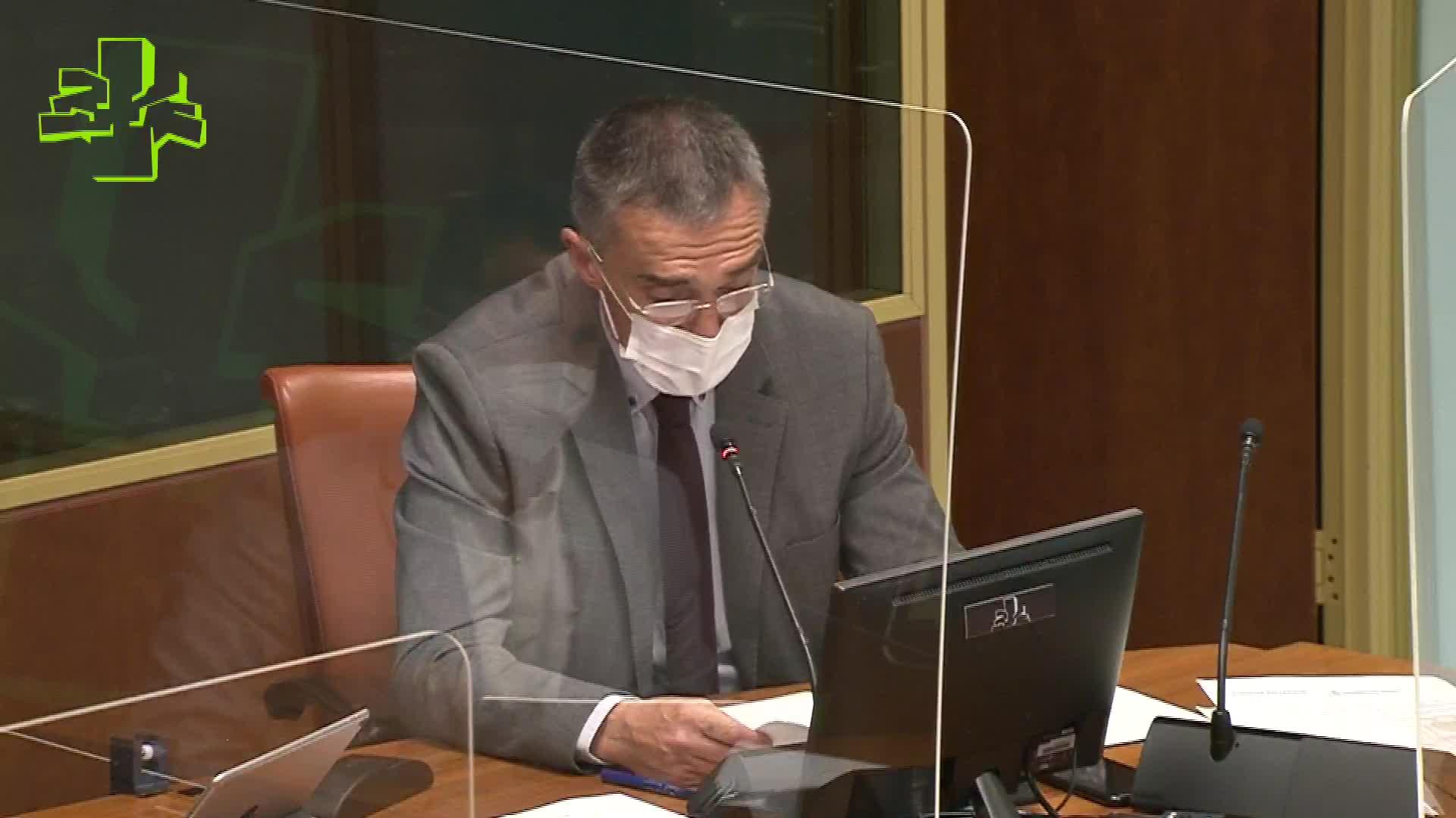 Comisión de Salud (08/09/2021) [120:57]