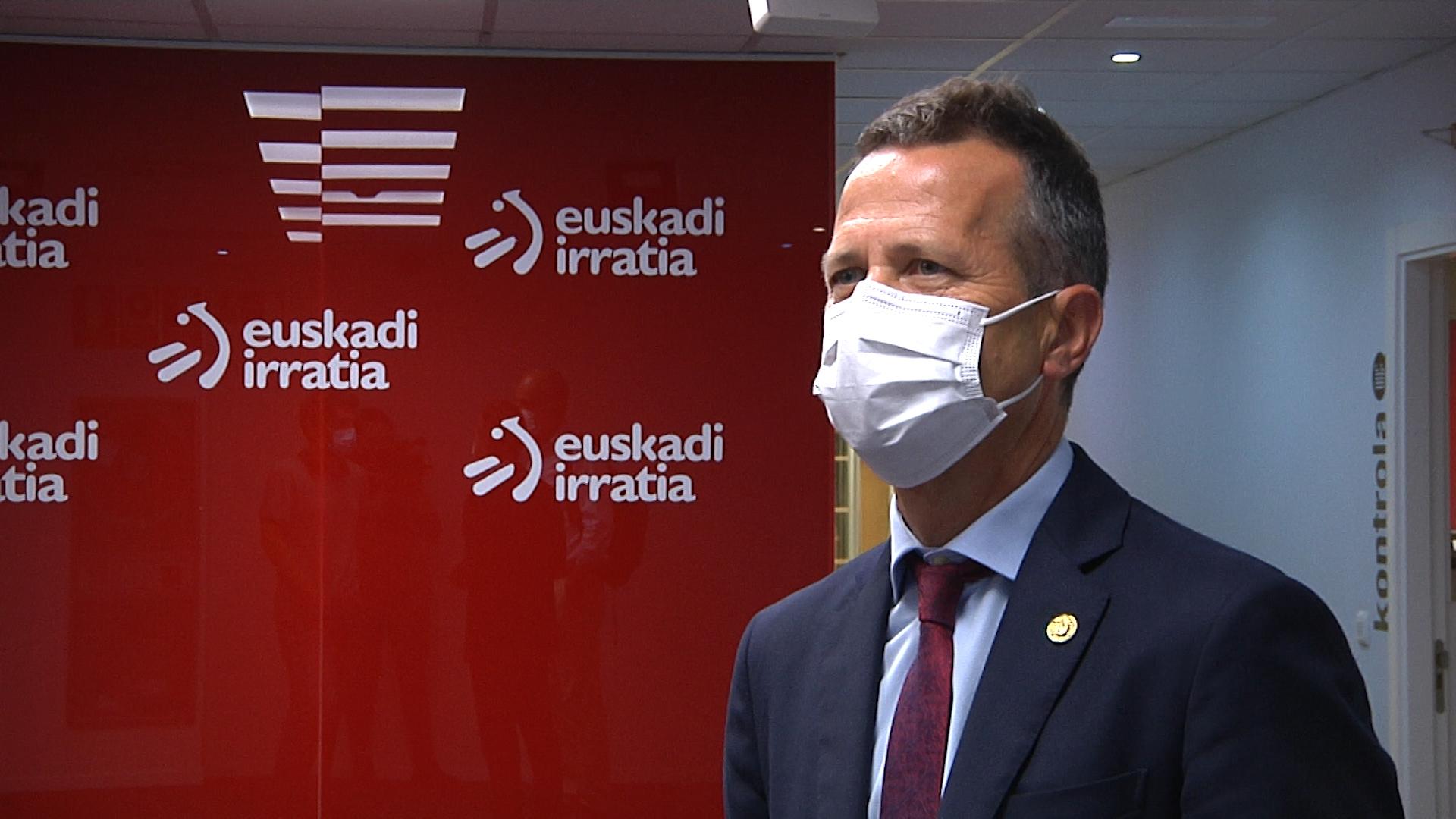 Entrevista_al_consejero_Jokin_Bildarratz_en_Euskadi_Irratia.jpg