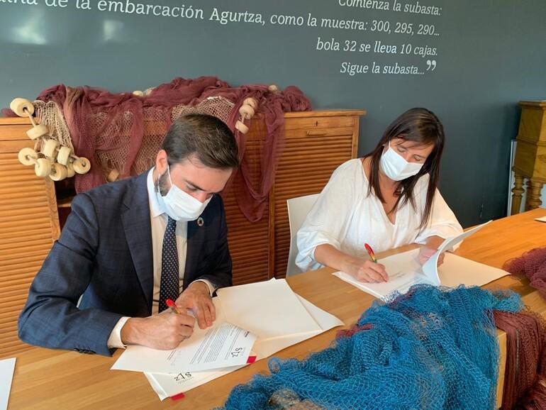 Firma_convenio_ZAP_Santurtzi__2_.jpg