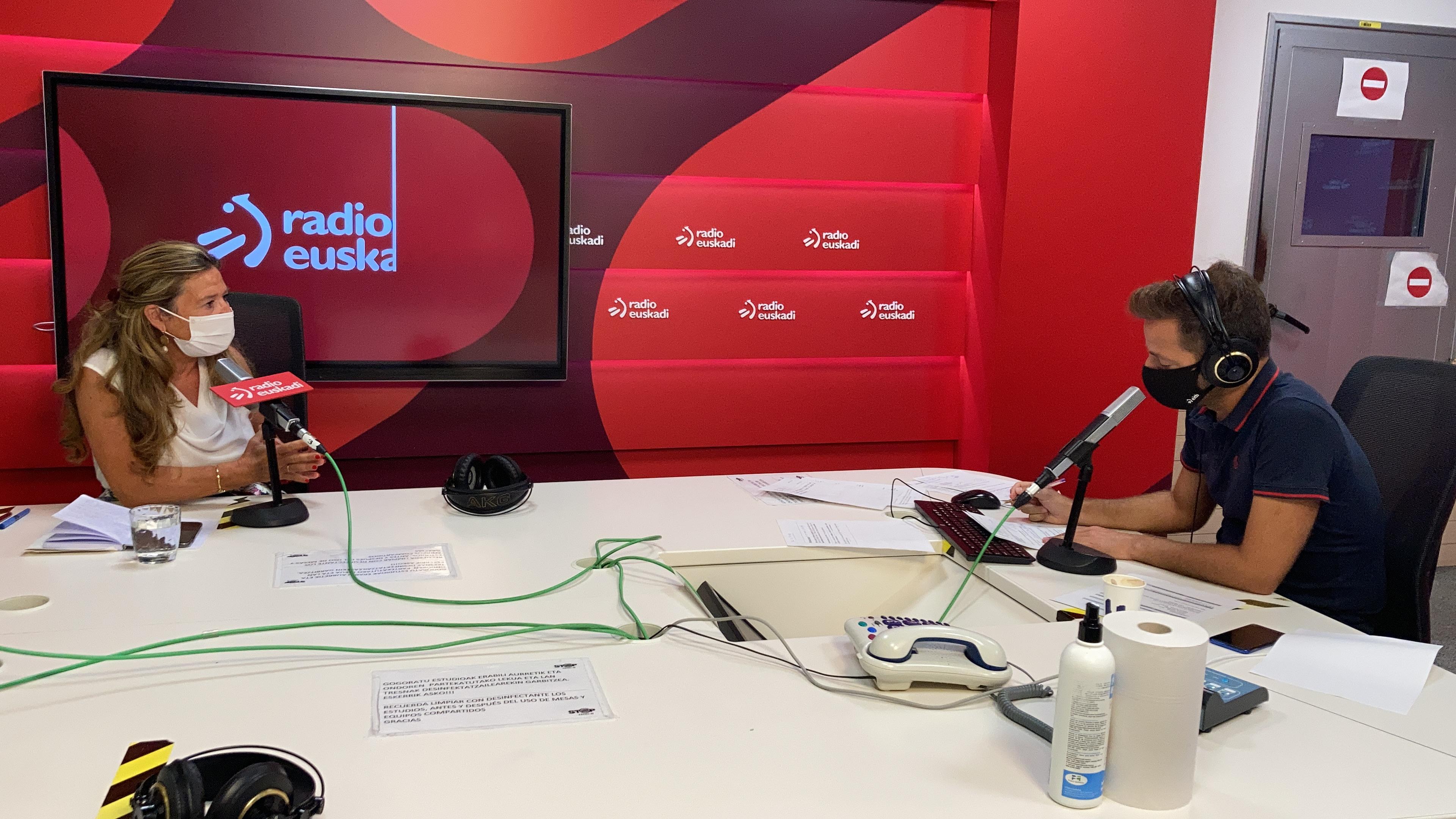 Sagardui_Radio_Euskadi_03.jpg
