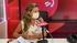Sagardui_Radio_Euskadi_02.jpg