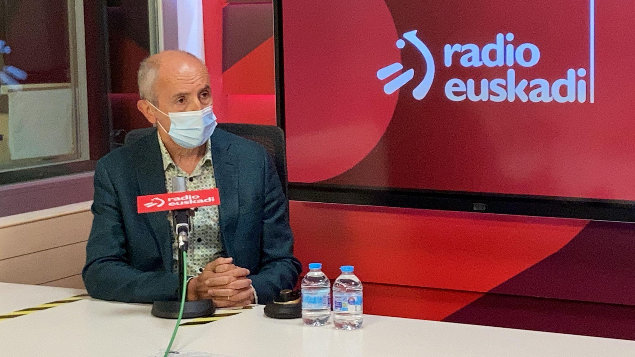 Entrevista_Erkoreka_RadioEuskadi_elkarrizketa__1_.jpg