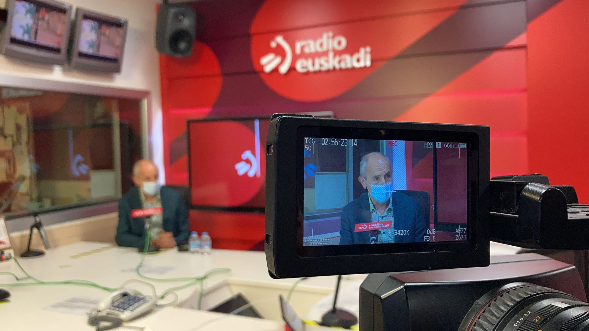 Entrevista_Erkoreka_RadioEuskadi_elkarrizketa__3_.jpg