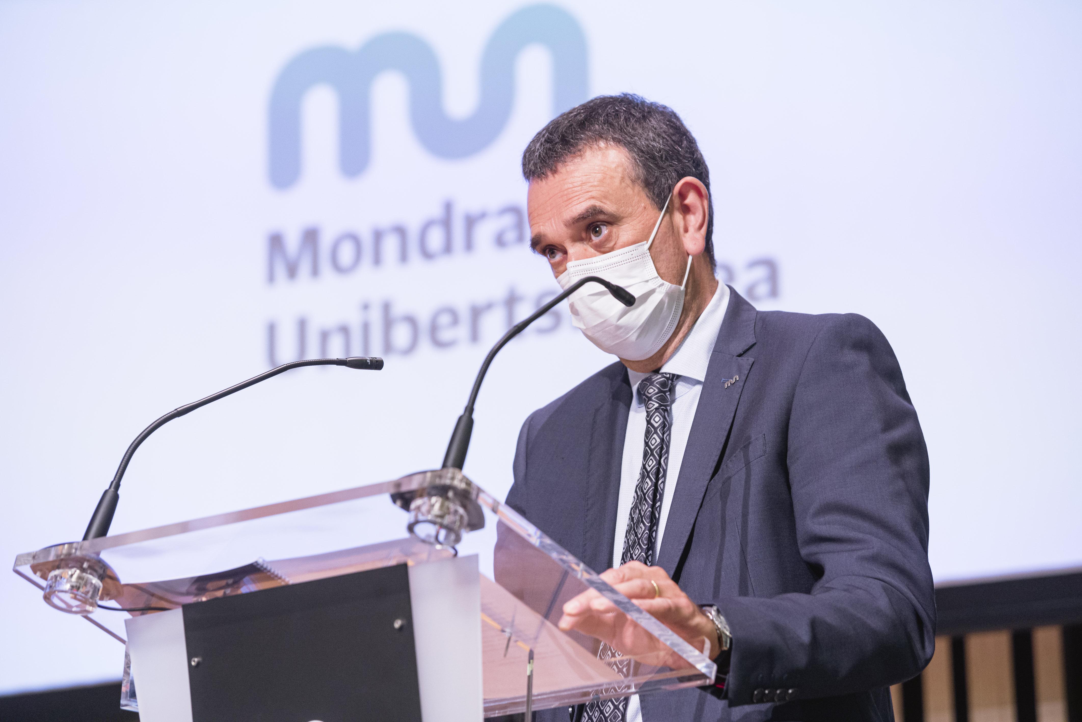 Mondragon_uni_donostia17-9-2021_usual-9814.jpg
