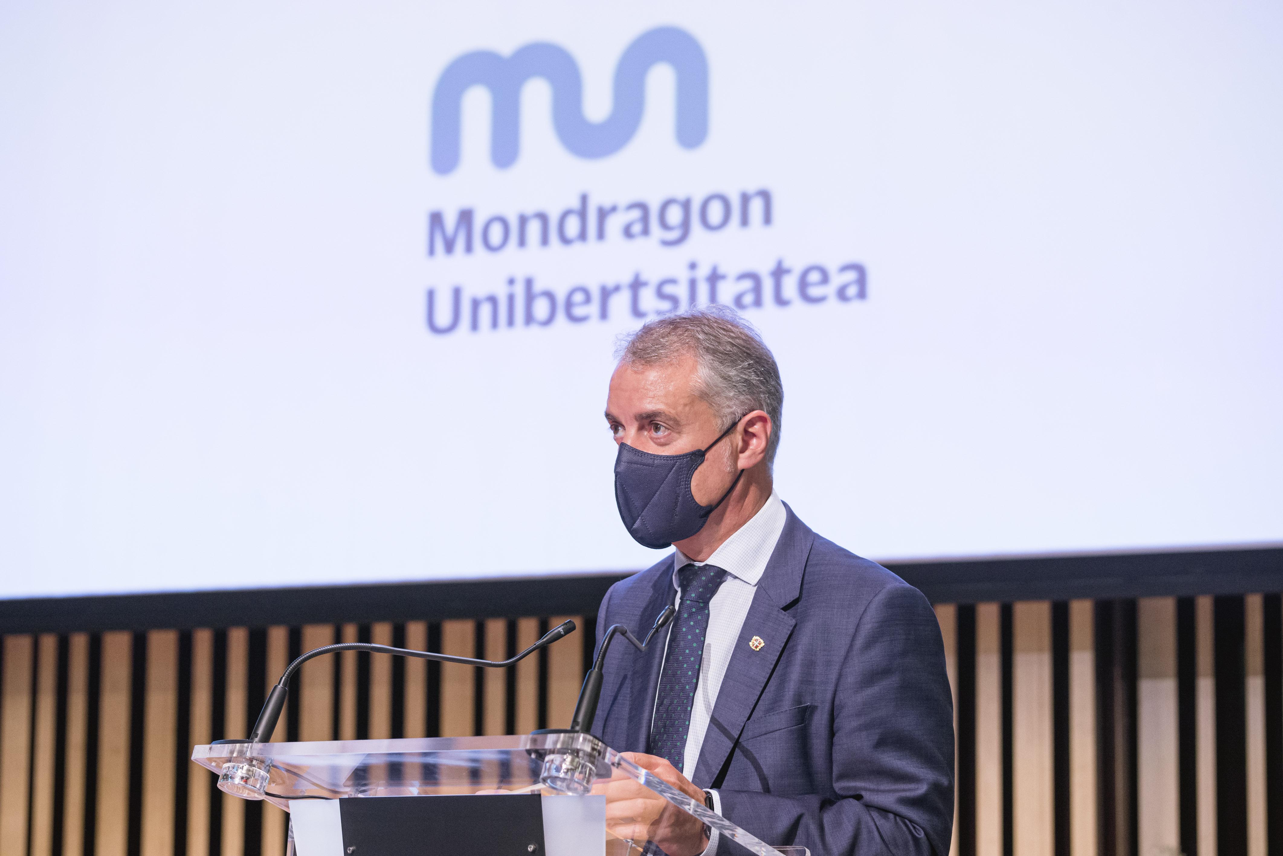 Mondragon_uni_donostia17-9-2021_usual-9821.jpg