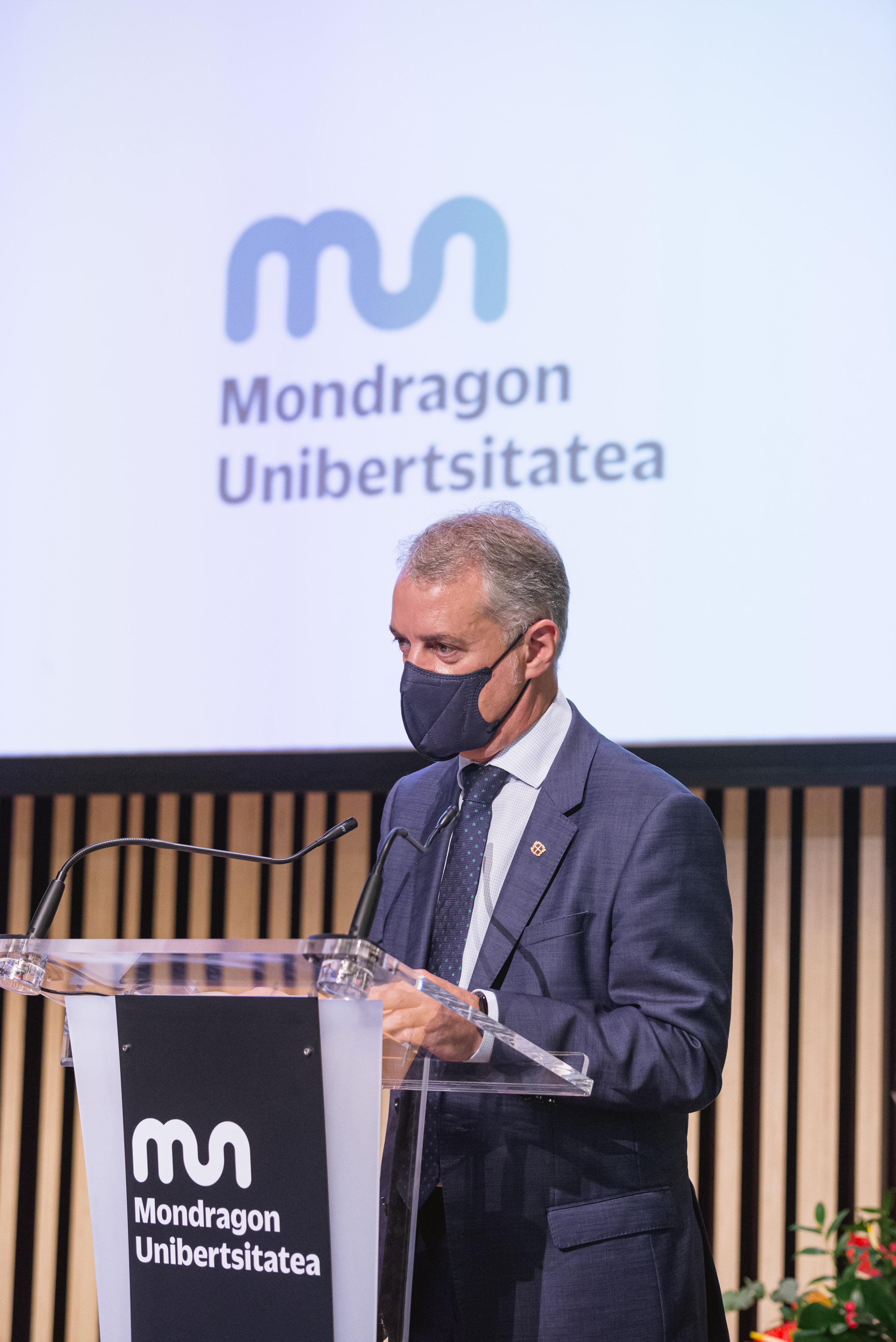 Mondragon_uni_donostia17-9-2021_usual-9829.jpg