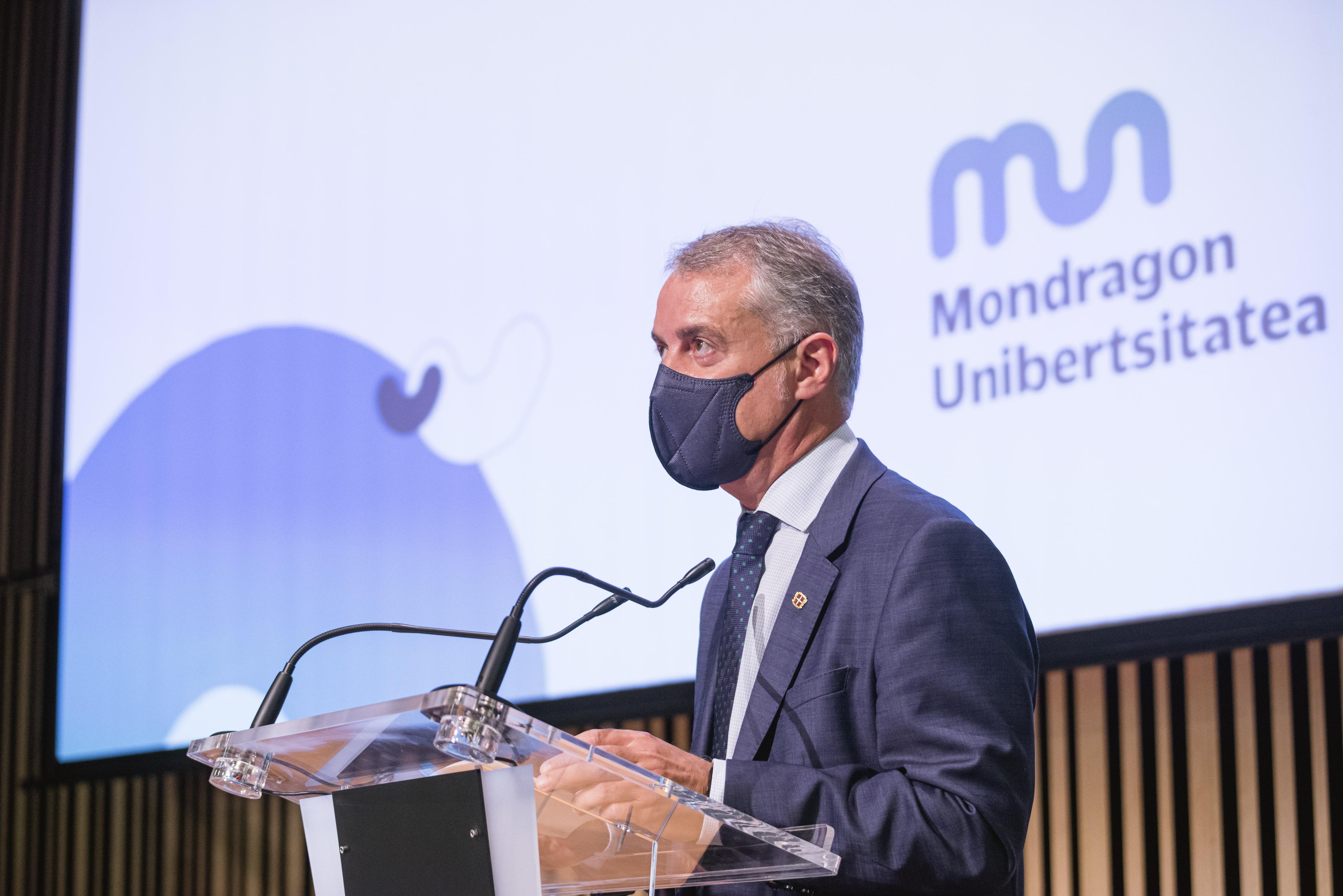 Mondragon_uni_donostia17-9-2021_usual-9837.jpg