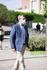 Mondragon_uni_donostia17-9-2021_usual-0379.jpg