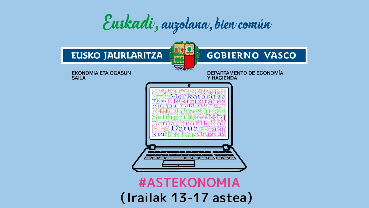 Astekonomia_20210917_eu.jpg