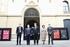 0/news 71708/n70/el consejero zupiria se reune con el ministro de cultura y deporte