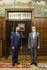 Embajador_eslovenia_ajuriaenea21-9-2021_usual-1383.jpg