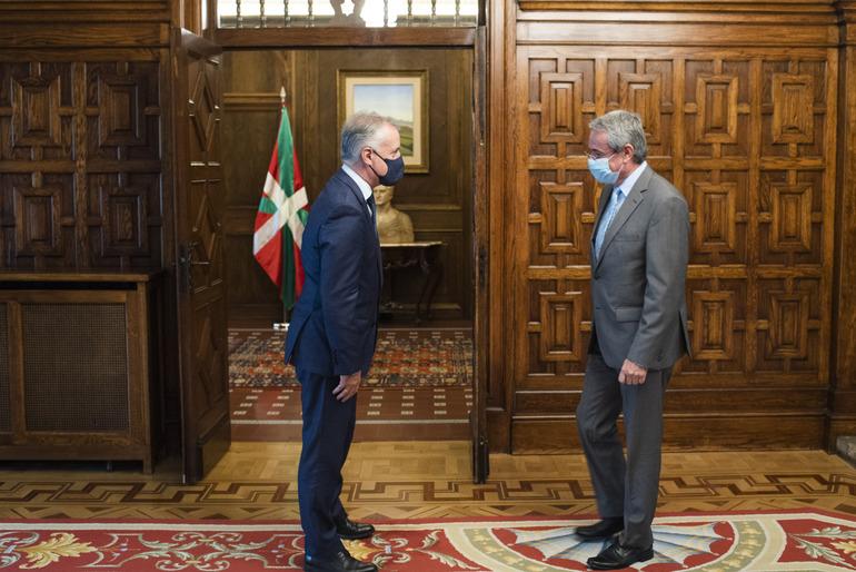 Embajador_eslovenia_ajuriaenea21-9-2021_usual-1374.jpg