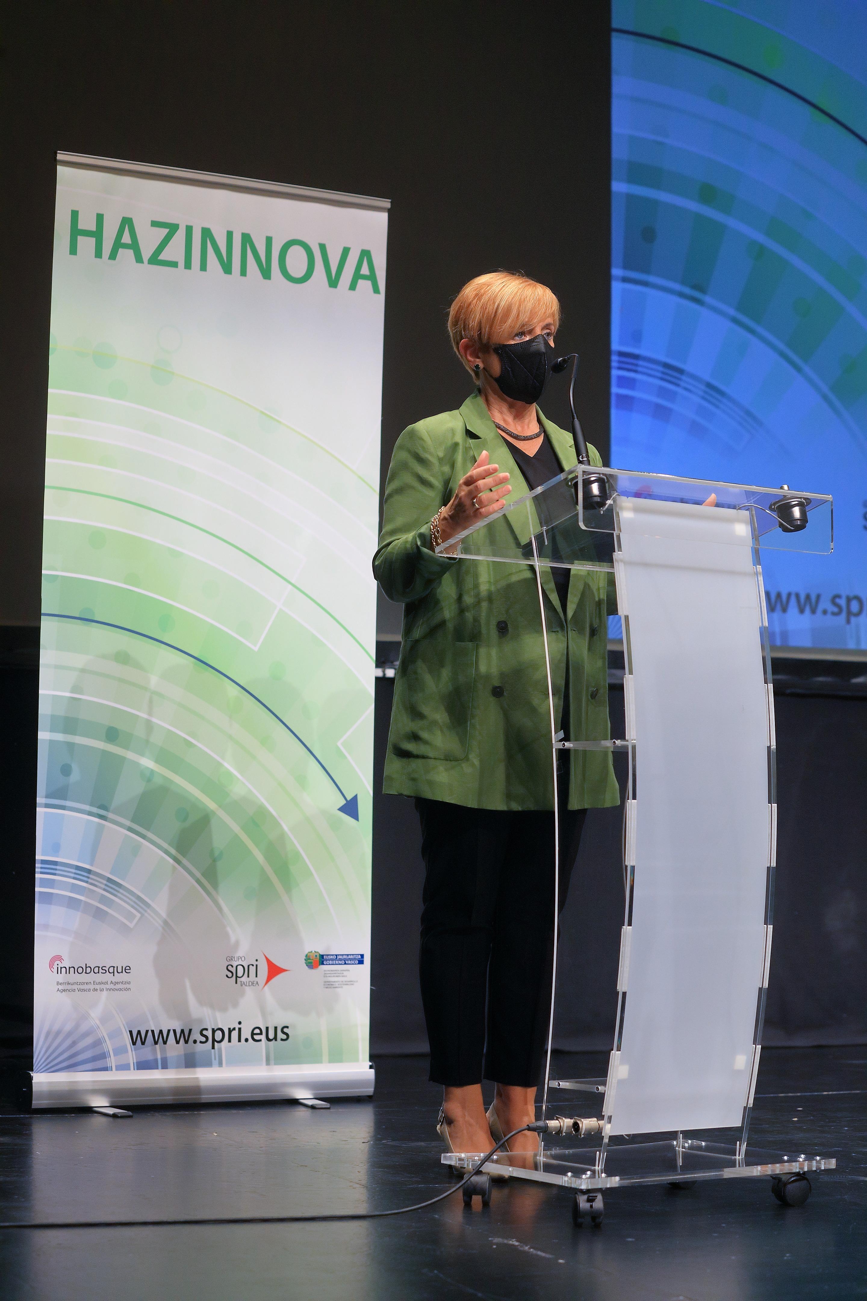 Hazinnova03.JPG