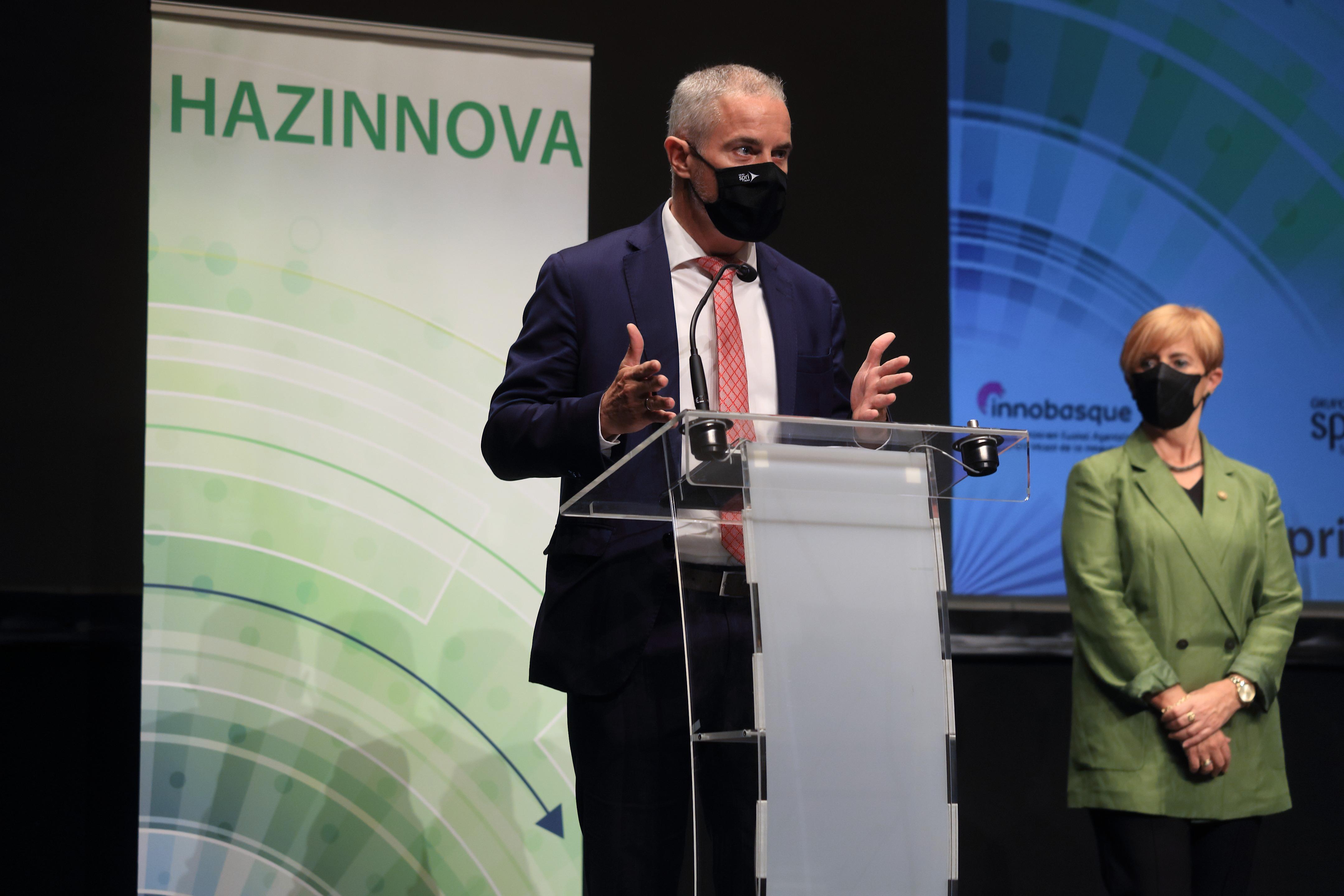 Hazinnova09.JPG