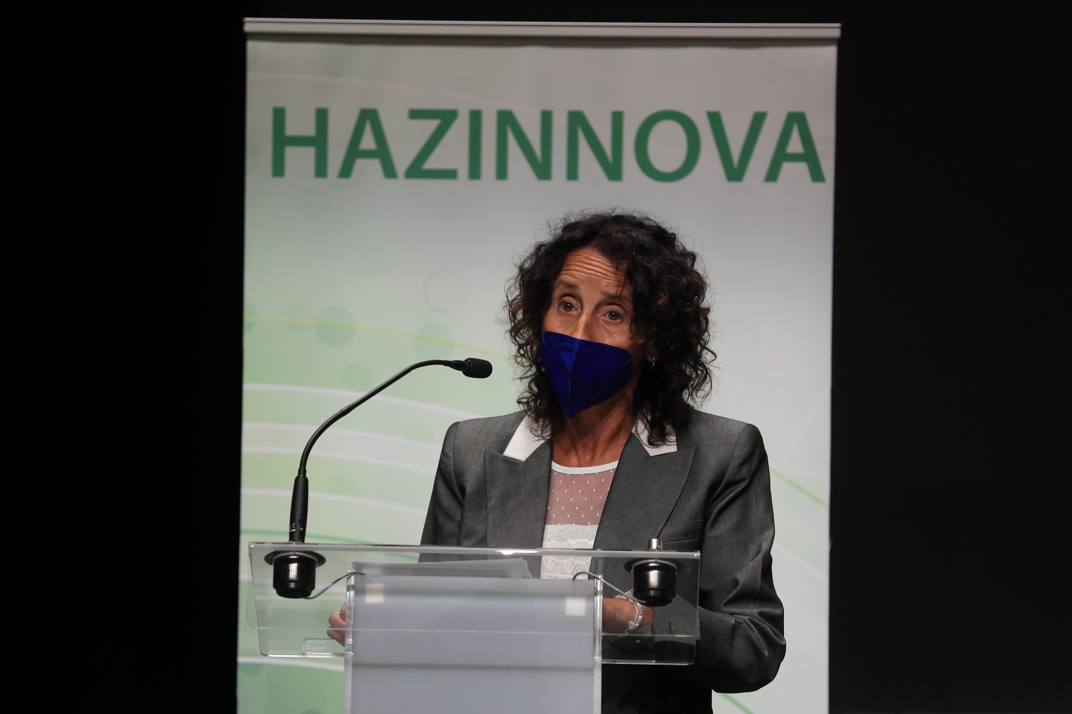 Hazinnova15.JPG