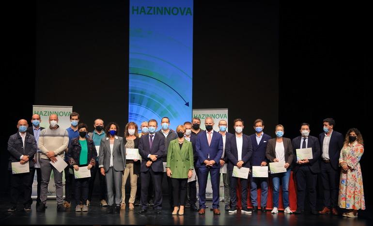Hazinnova33.JPG