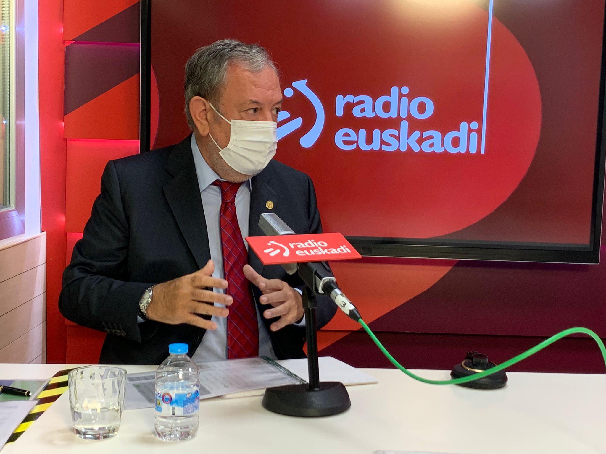 azpiazu_radio_euskadi_1.jpg