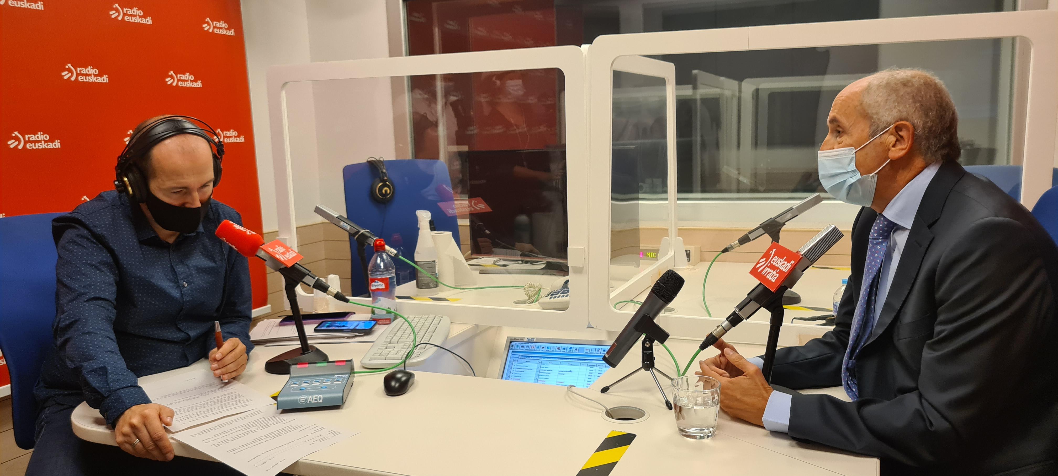 Entrevista_Erkoreka_EuskadiIrratia_Elkarrizketa__4_.jpg