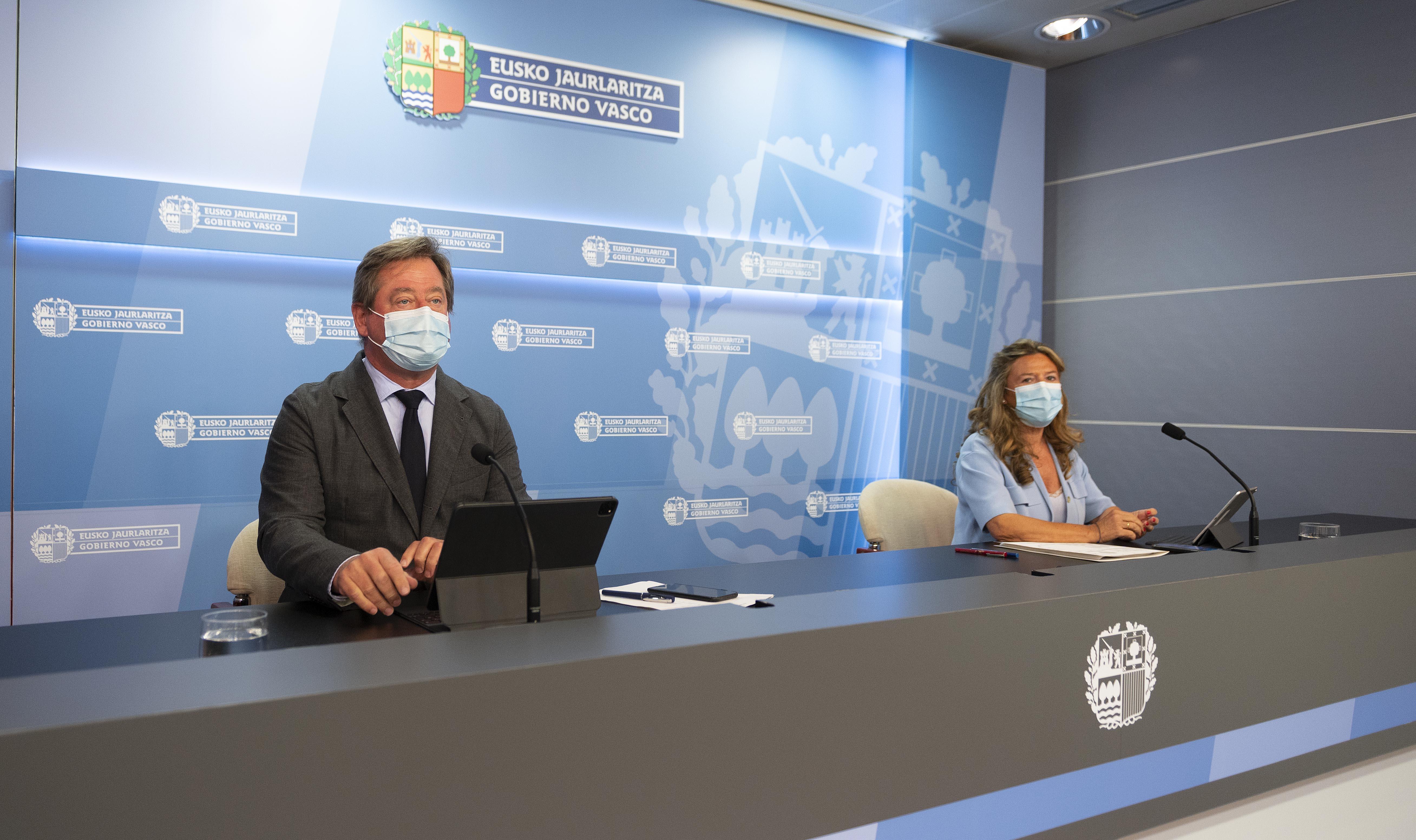2021_09_28_consejo_gobierno_02.jpg