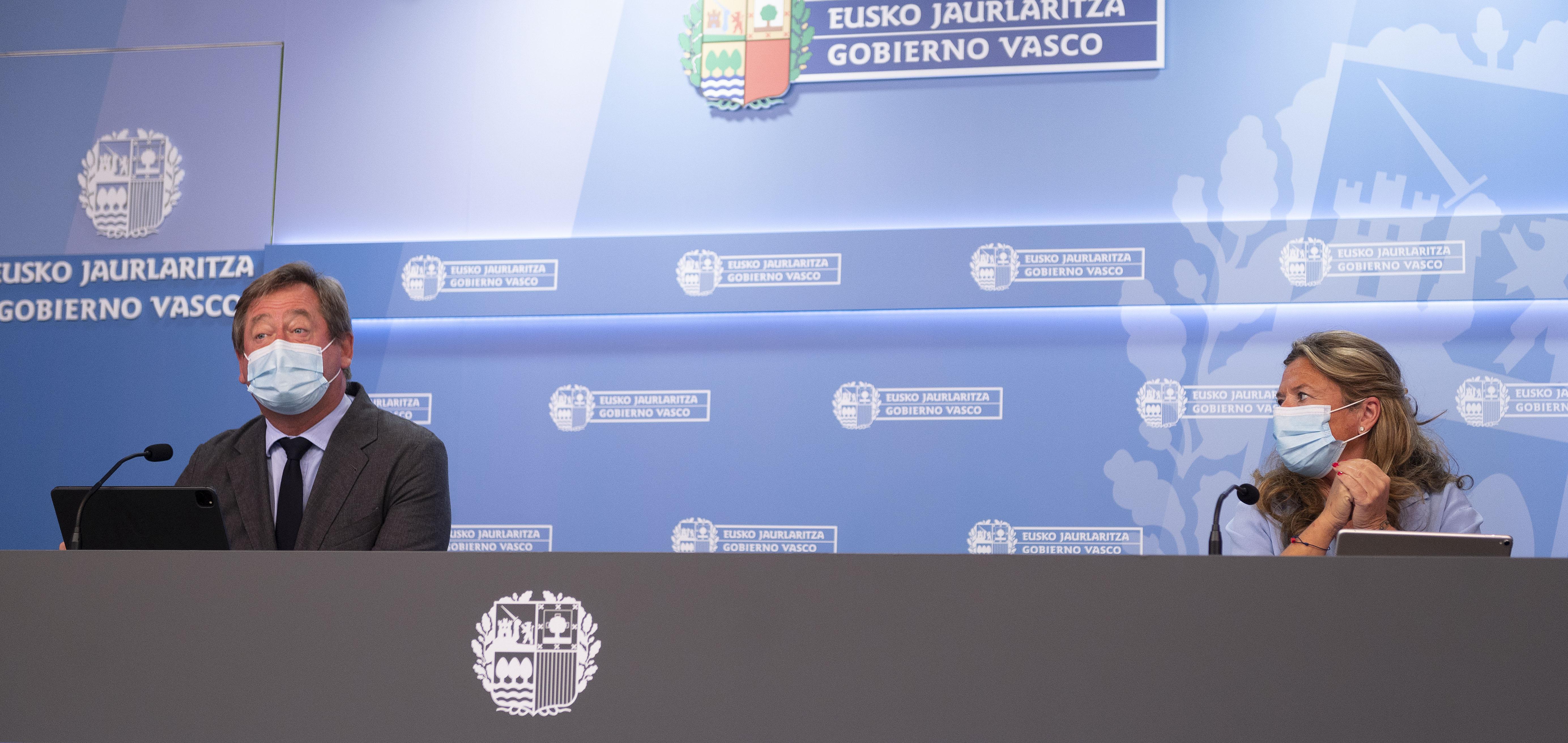 2021_09_28_consejo_gobierno_06.jpg