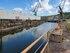 090/n70/n70 la naval dique seco no 1