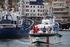 199/n70/cabecera barco ertzaintza
